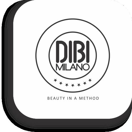 dibi500