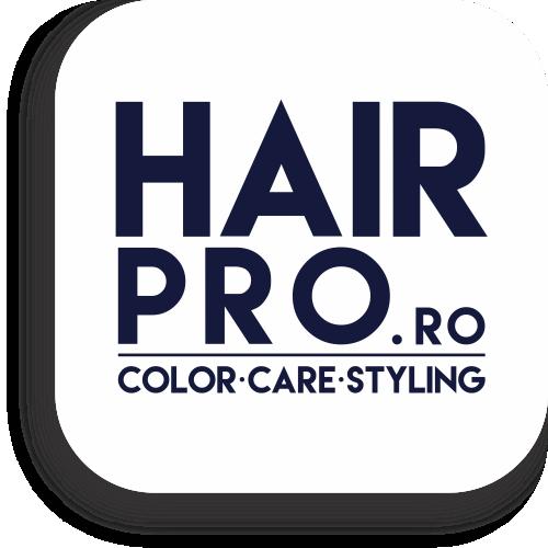 hairpo500