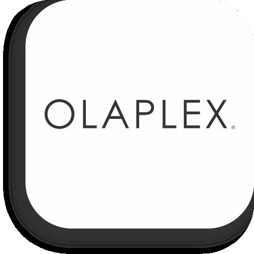 opx500