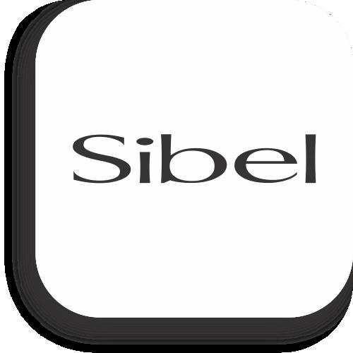 sibel500