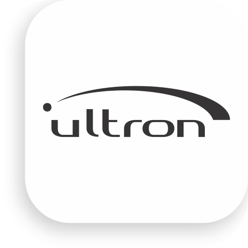 ultron500