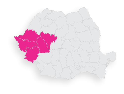 judzorin